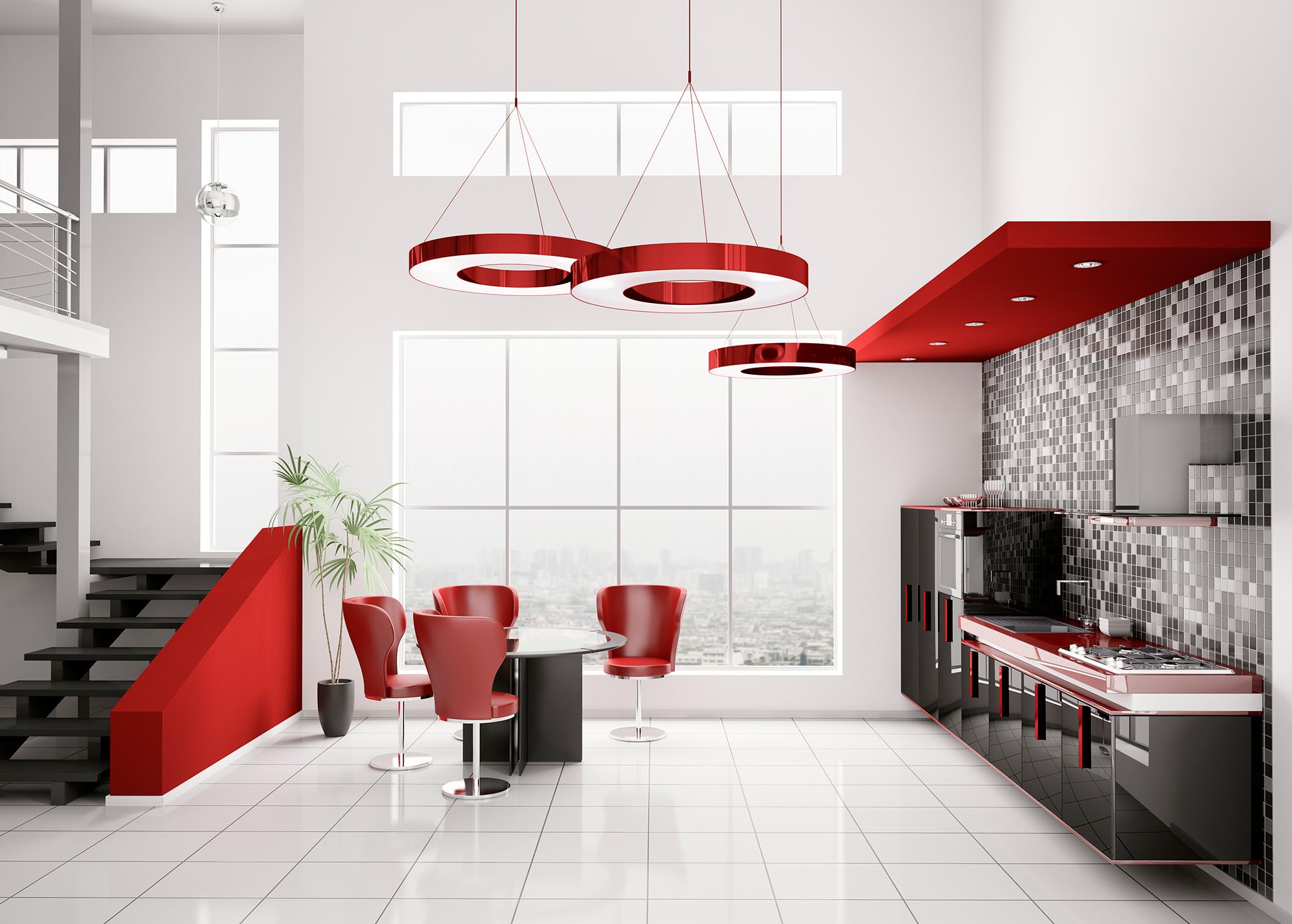 Kitchen-I-2000px.jpg