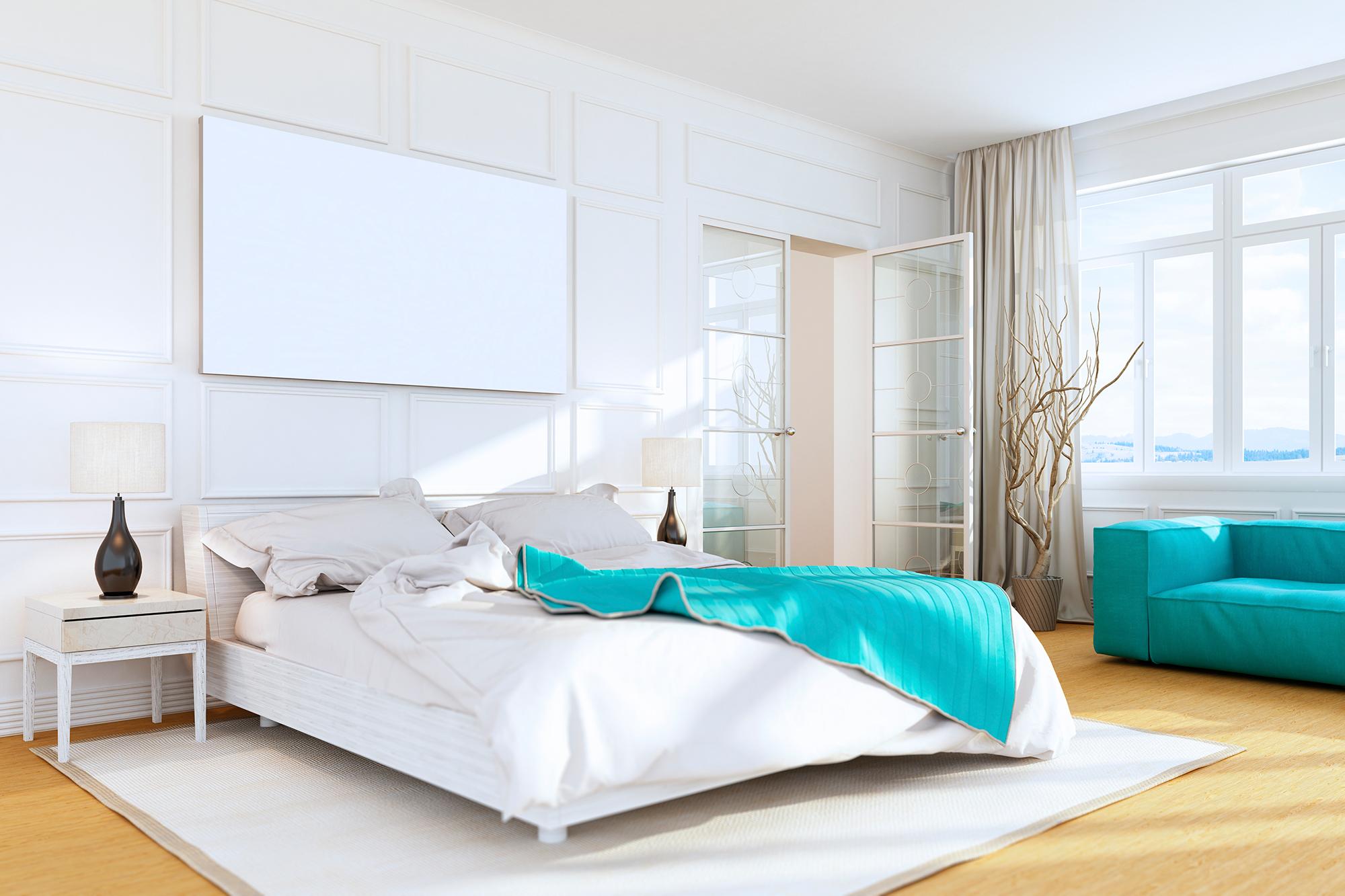 Bedroom-2000px.jpg