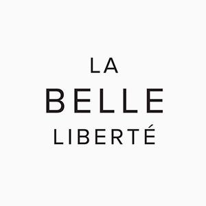 liberte3.png
