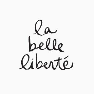 liberte2.png