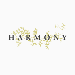 harmony-1.png