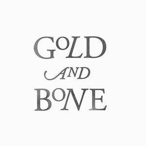 goldandbone-mainmark.png