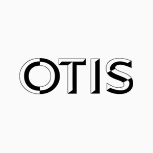 otis-5.png