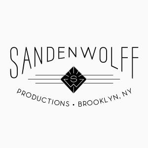 sandenwolff.png