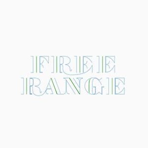 freerange.png