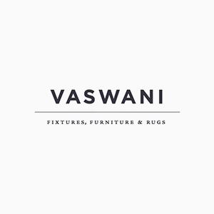 vaswani.png