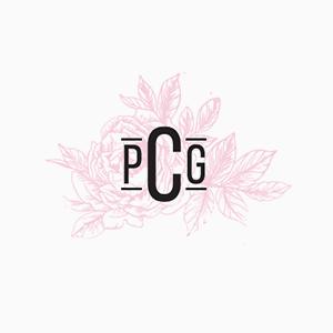 cpg4.png
