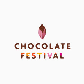 The_Beauty_Shop_Logos_Chocolate_2.png