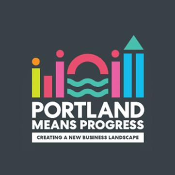 City_Logo_Design.png
