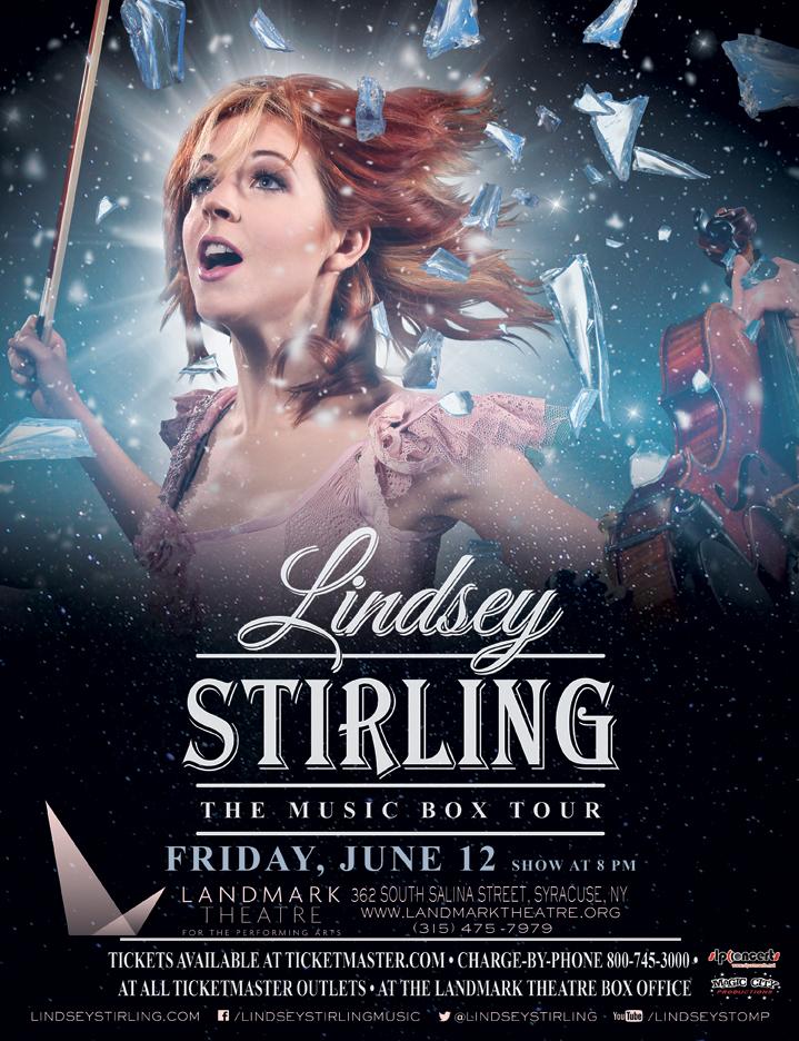 LindseyStirling_Landmark-WEB.jpg