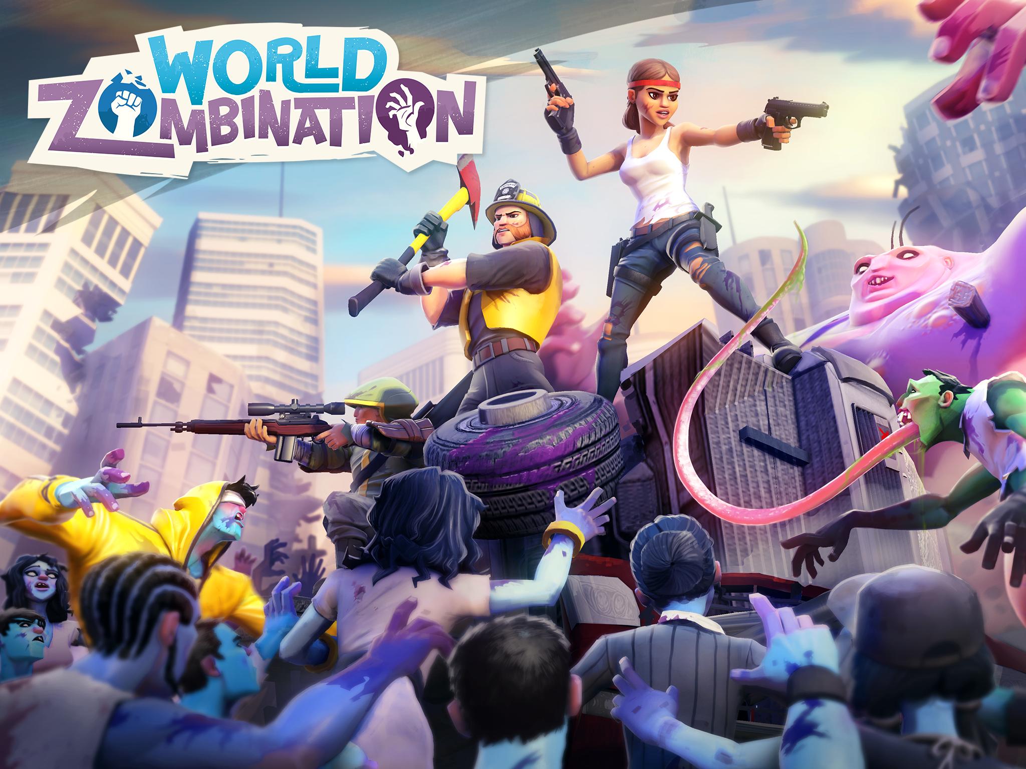 world-zombination_screenshot00.png