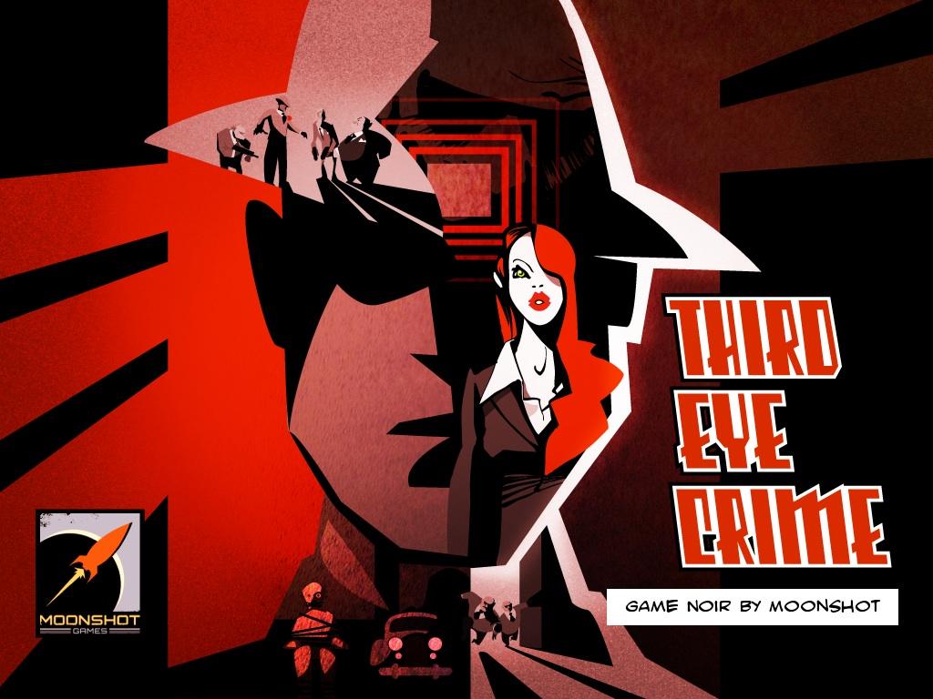 third eye crime.jpg