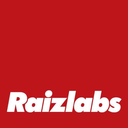 Large_Logo_Raizlabs.jpg