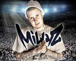 Millyz