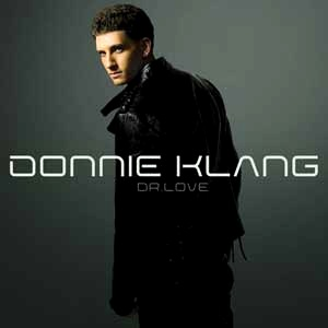 20080925-dr-love-single-cover-donnie-klang.jpg