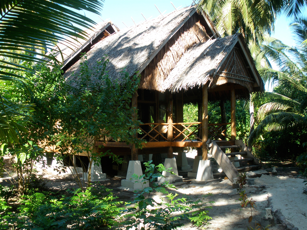 bungalow-botik-resort1.jpg