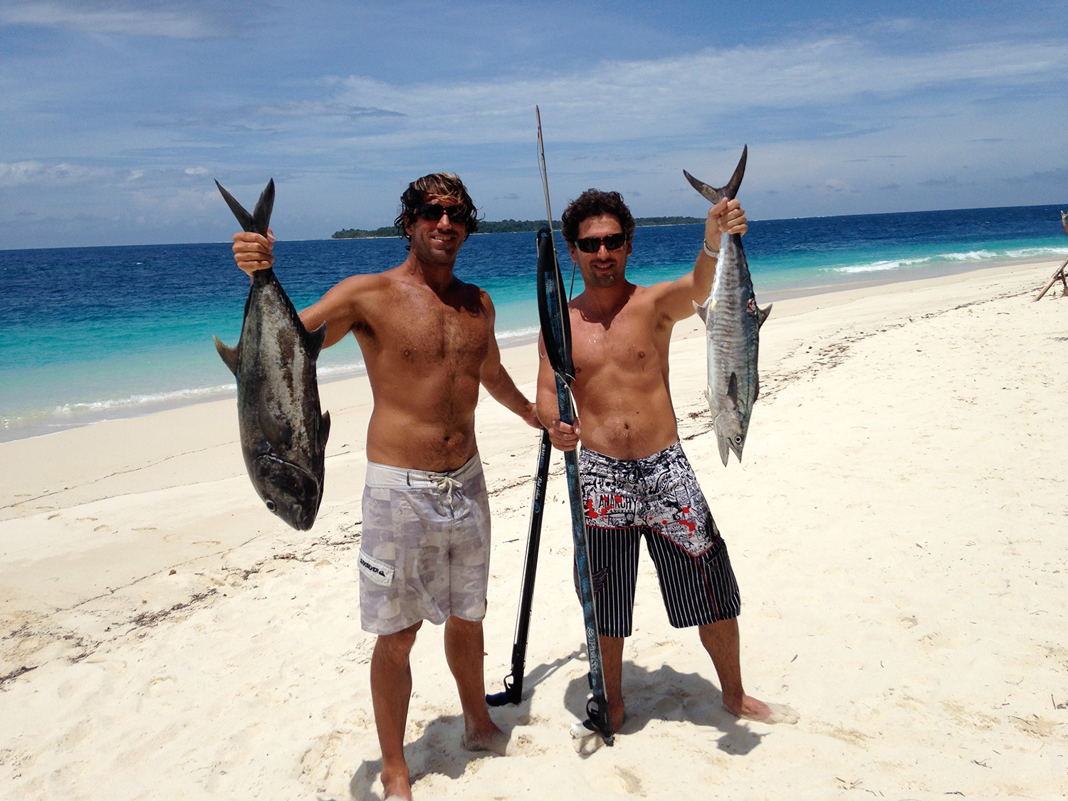 botik resort mentawais fishing 5.jpg
