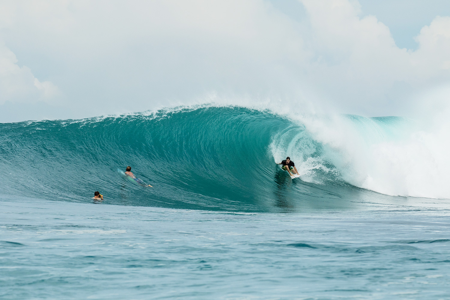 botik resort mentawais barrel 2.jpg