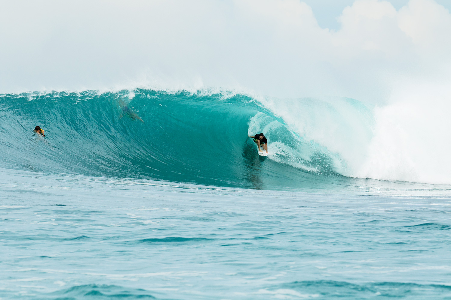 botik resort mentawais barrel 4.jpg