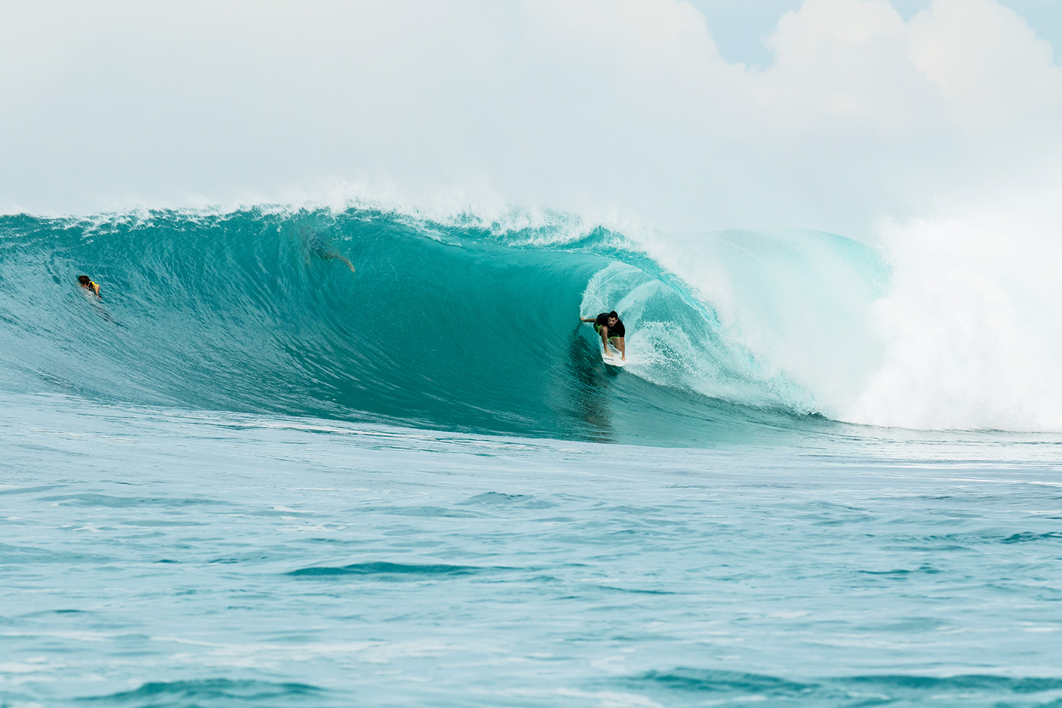 botik resort mentawais barrel 5.jpg