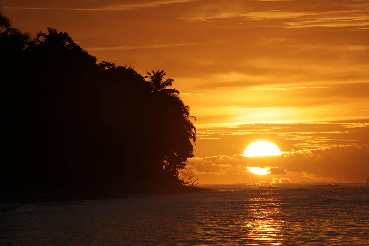 sunset-at-mentawais.jpg