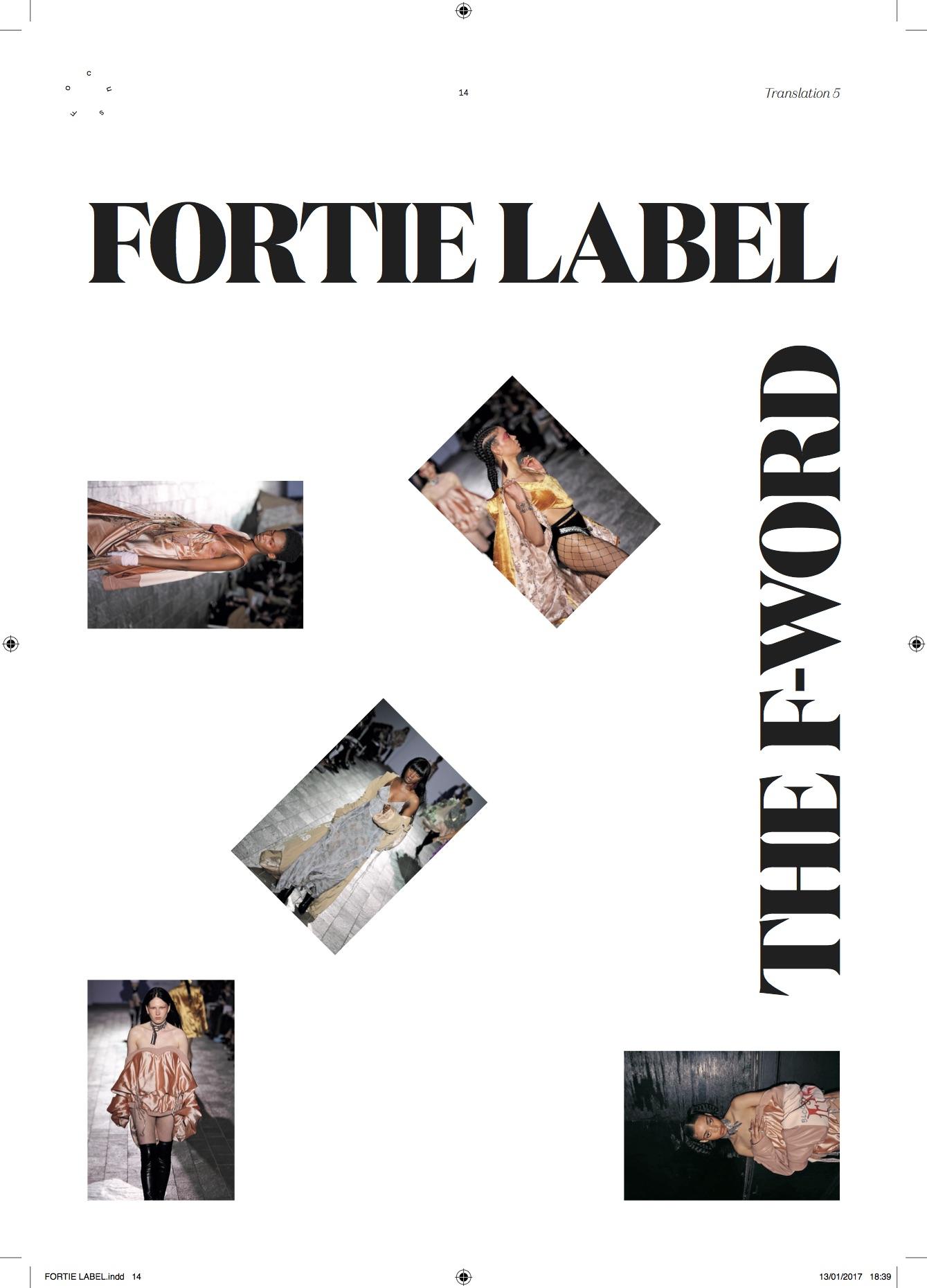 Fortie Label (2).jpg