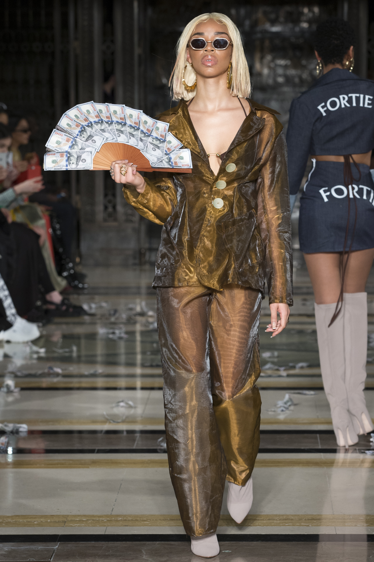 Merit_Award_Fortie_Label_72dpi_AW18_009.JPG