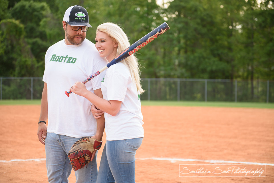 036-Matt-And-Megan-Web.jpg