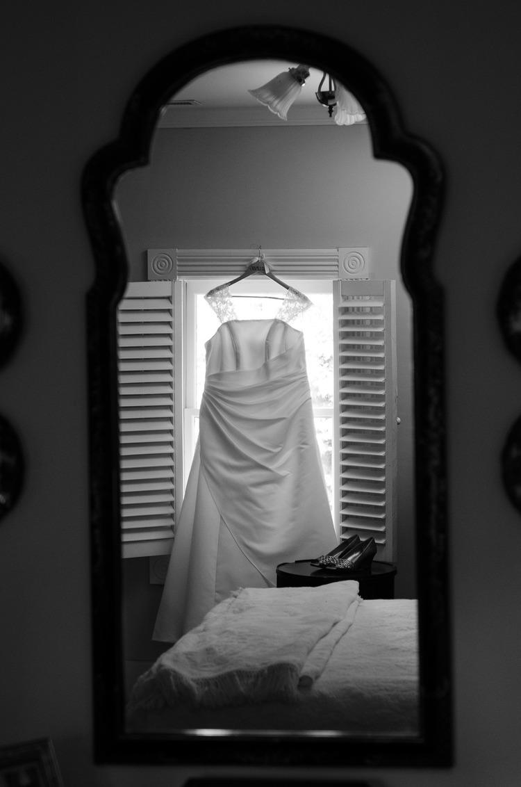 Ledbetter+Wedding-2.jpg