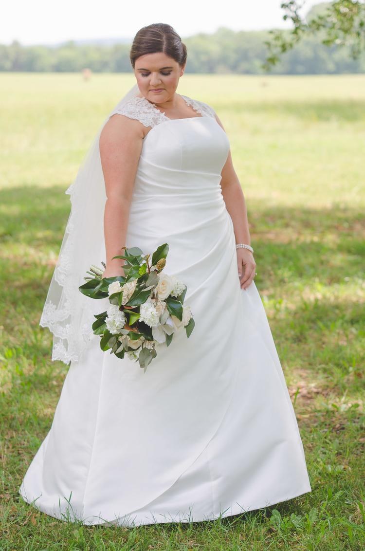 Ledbetter+Wedding-8.jpg
