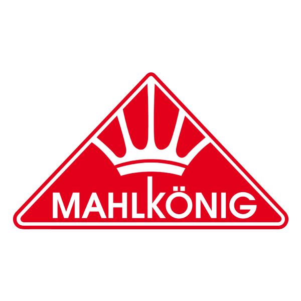 mahlkonig-coffee-grinders.png