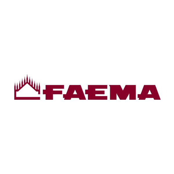 faema-espresso-machines.png
