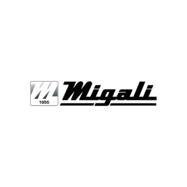 Migali-web.png