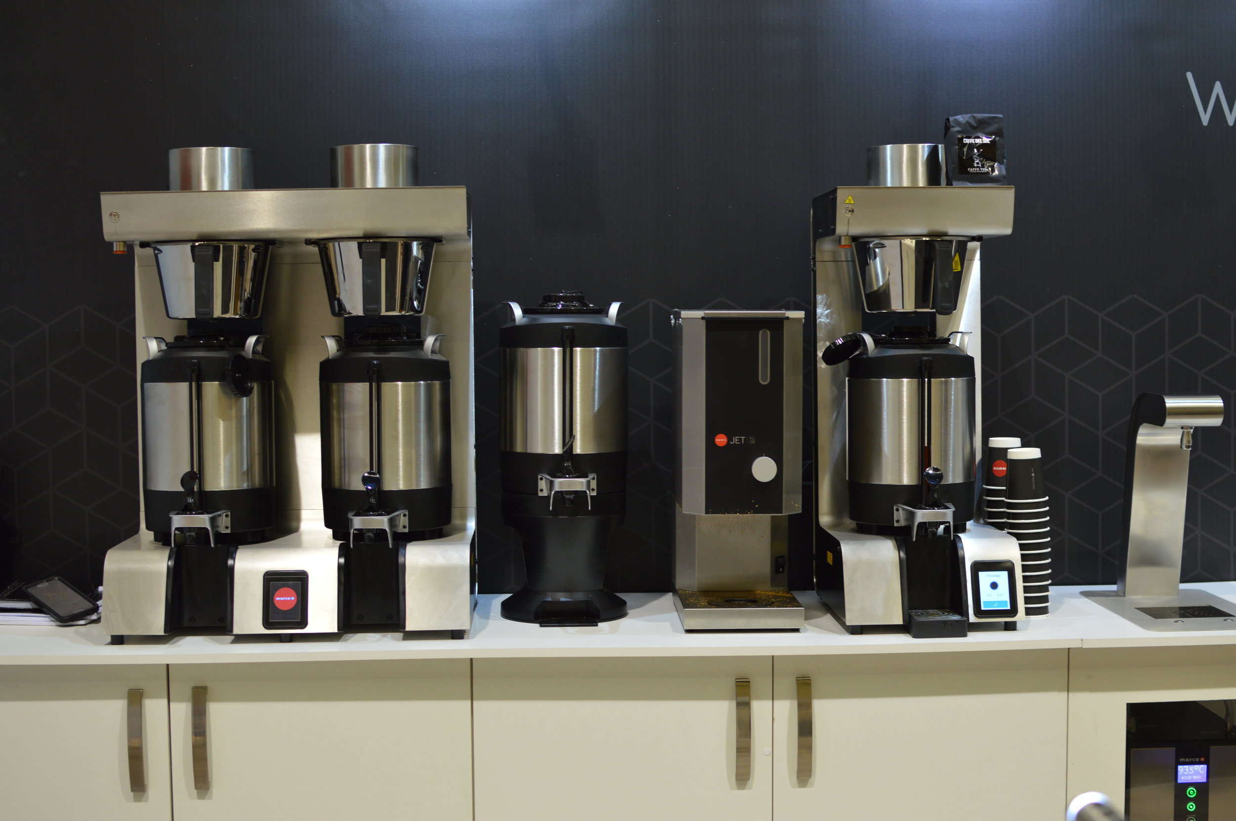 coffee-grinder-equipment