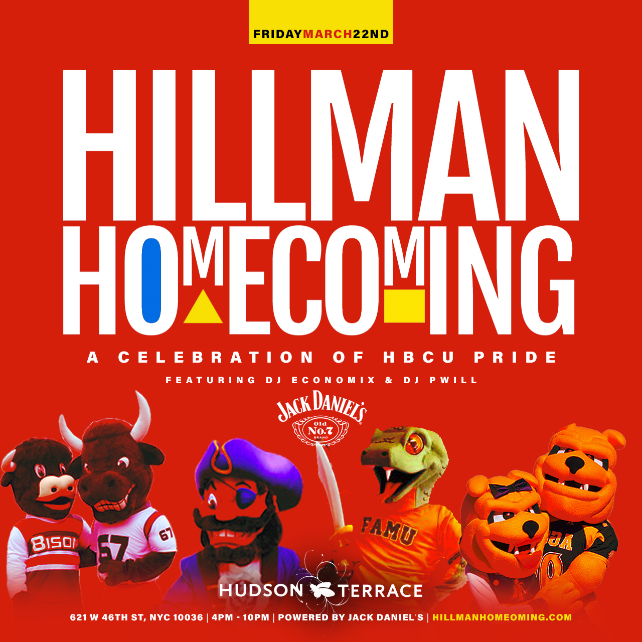 TPBB-HillmanHomecoming-Main-2019.jpg