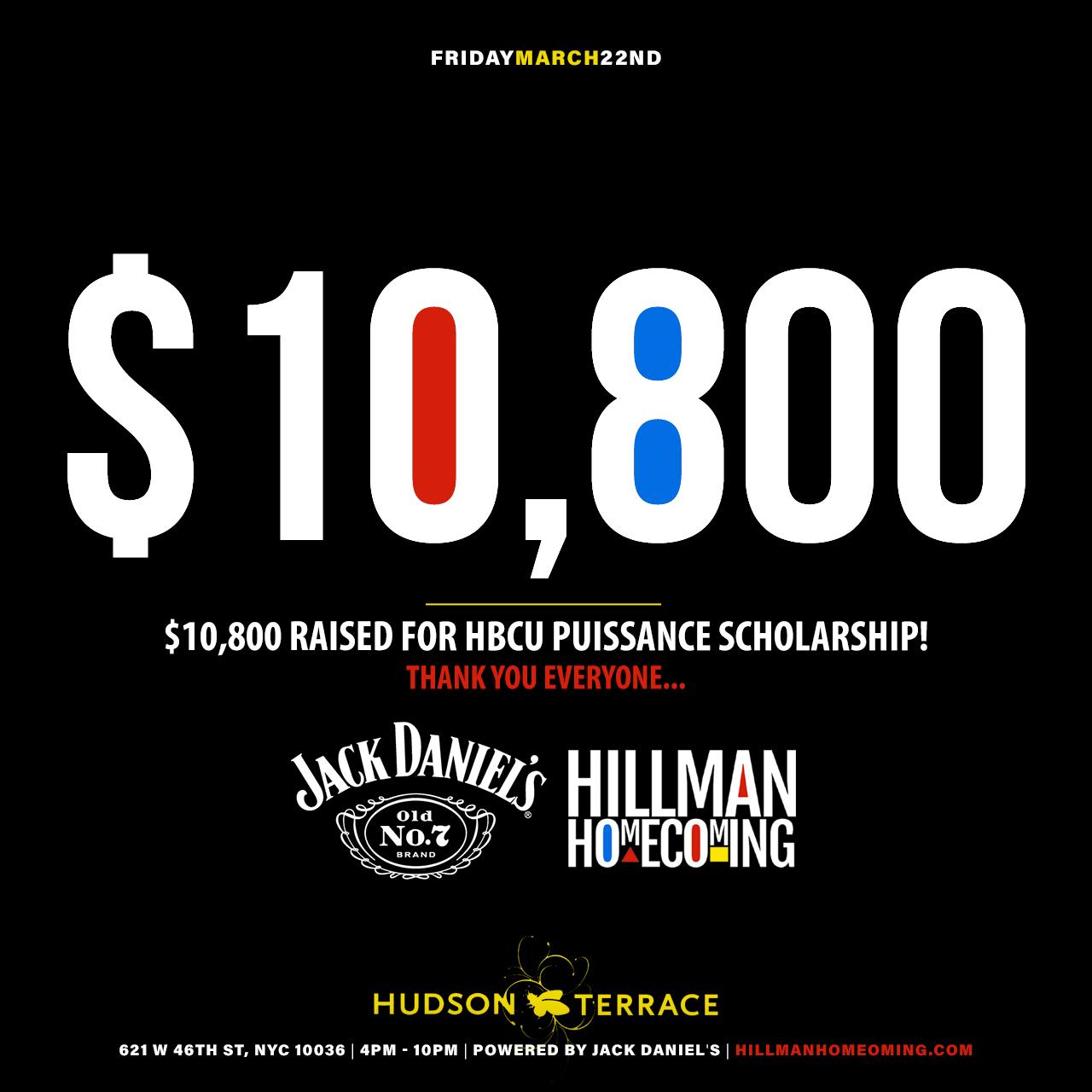 TPBB-HillmanHomecoming-ThankYou-2019.jpg