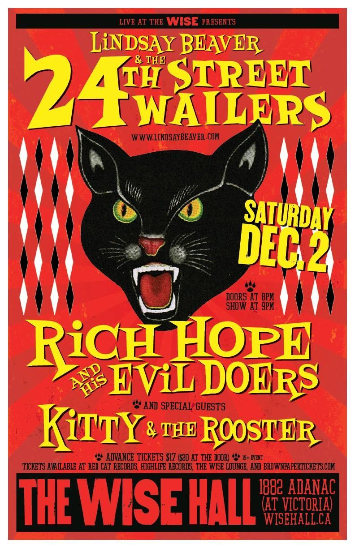 KittyBeaver-Poster.jpg