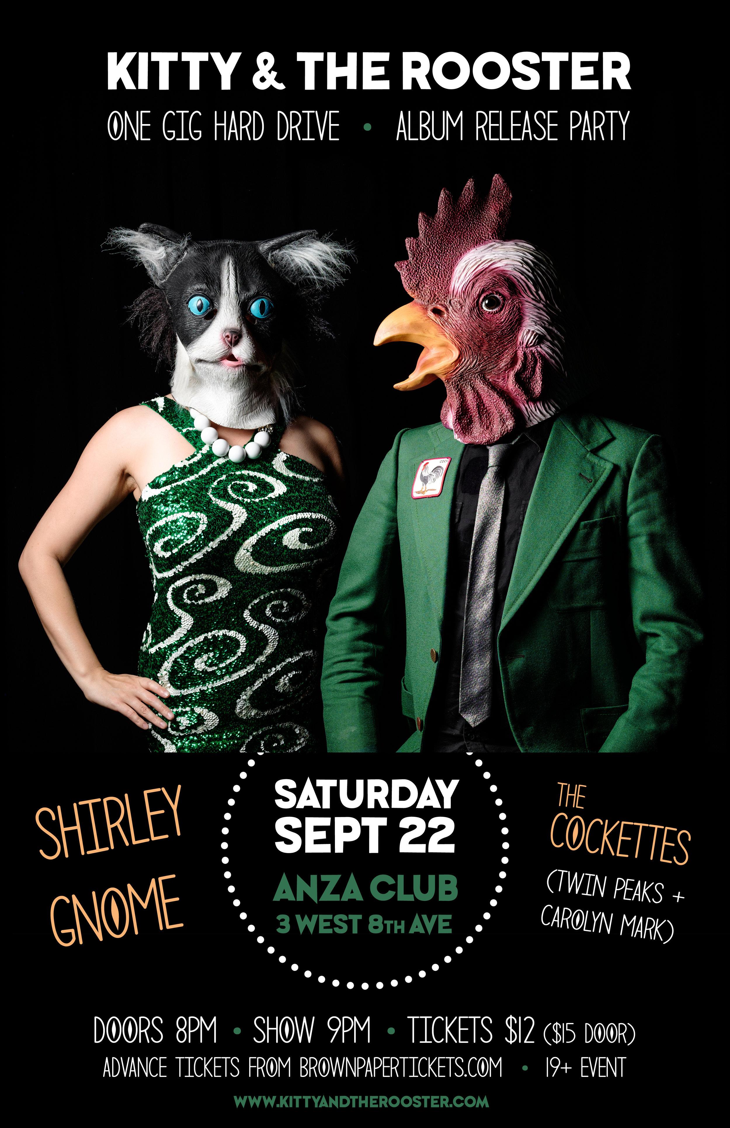 KittyRooster-AlbumRelease-Poster.jpg