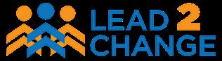 Lead2Change Incorporation: Fiscal Agent Sponsorship 501(c)(3)