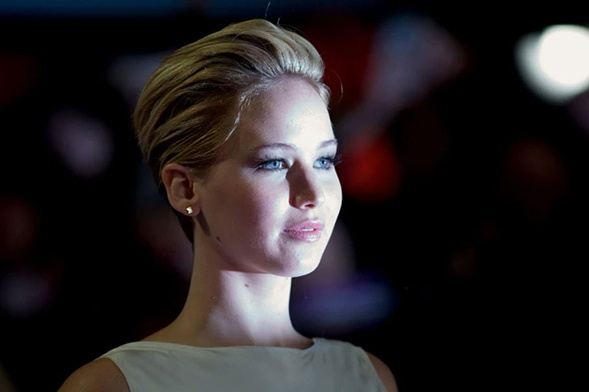 Could-Jennifer-Lawrence-Have-Protected-Her-Photos-From-Hackers.jpg