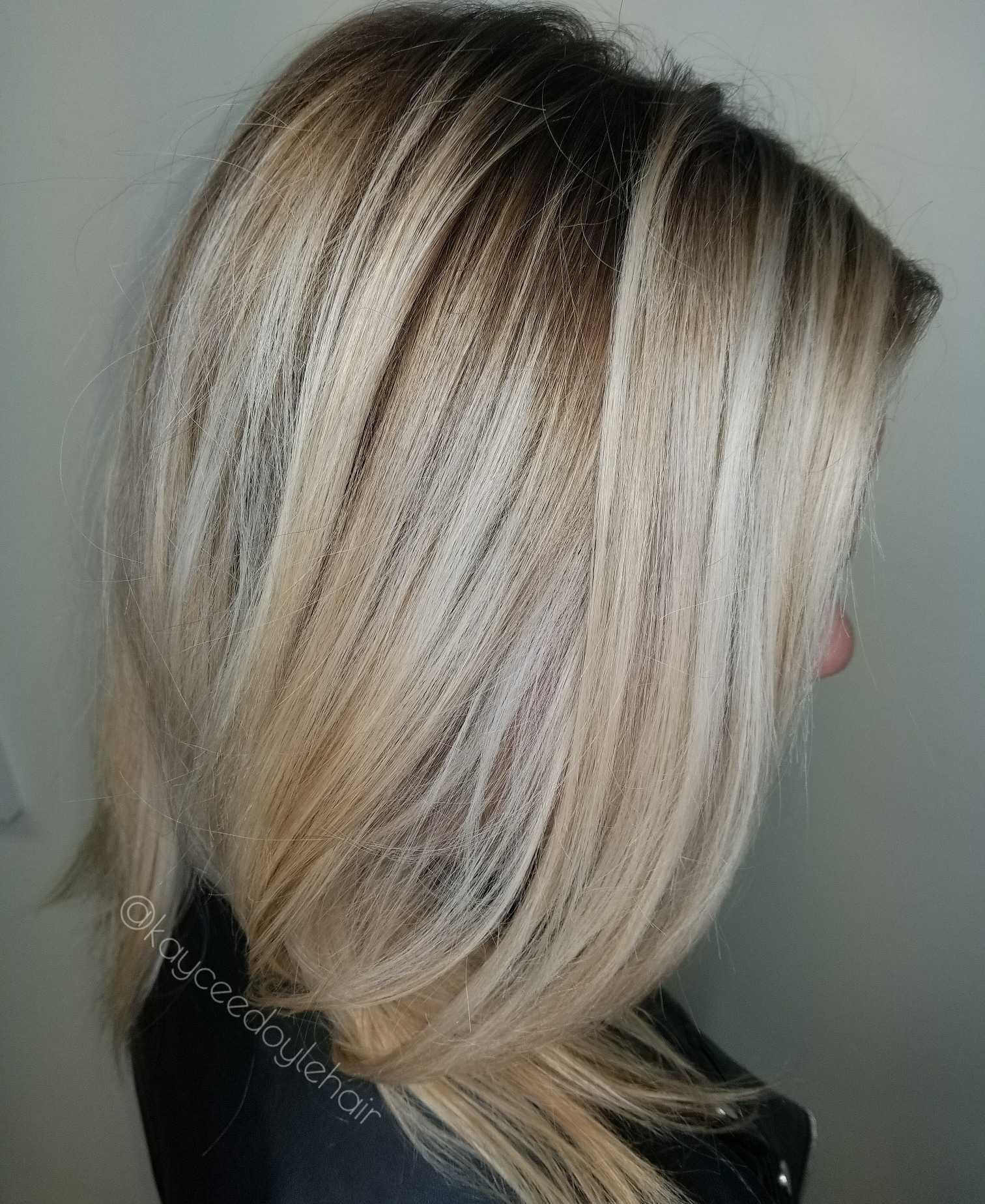 Kaycee hair 1.jpg