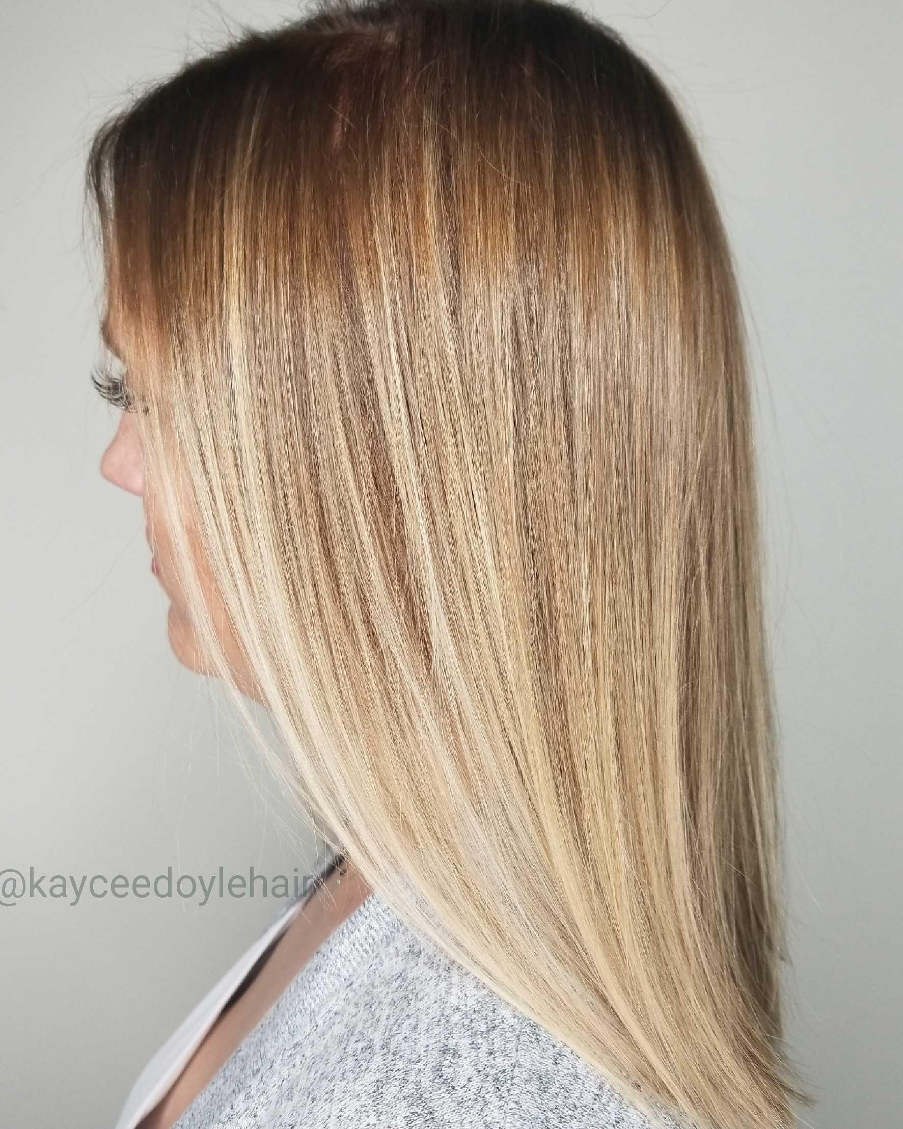 kaycee hair 2.jpg