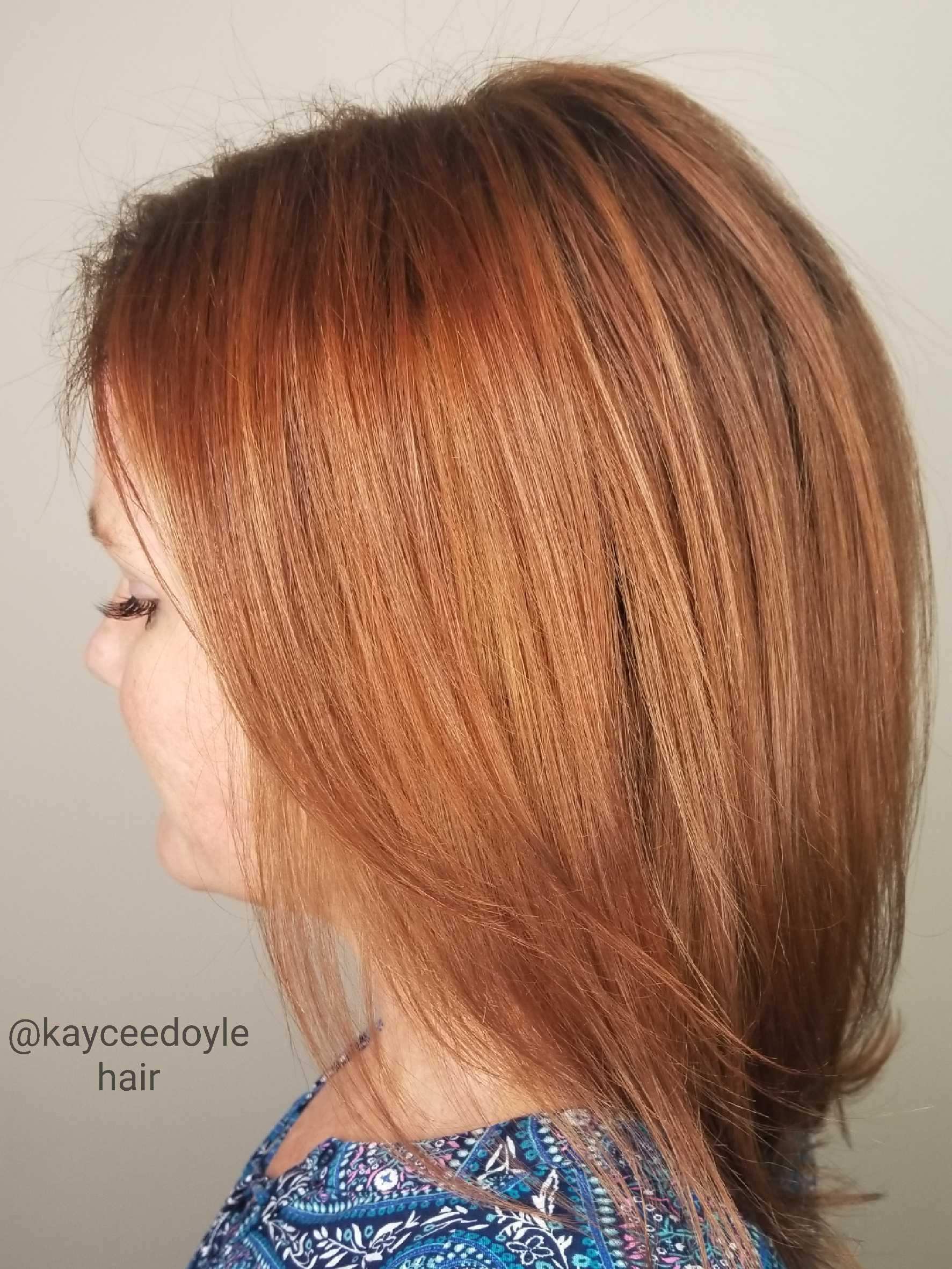 Kaycee hair 4.jpg