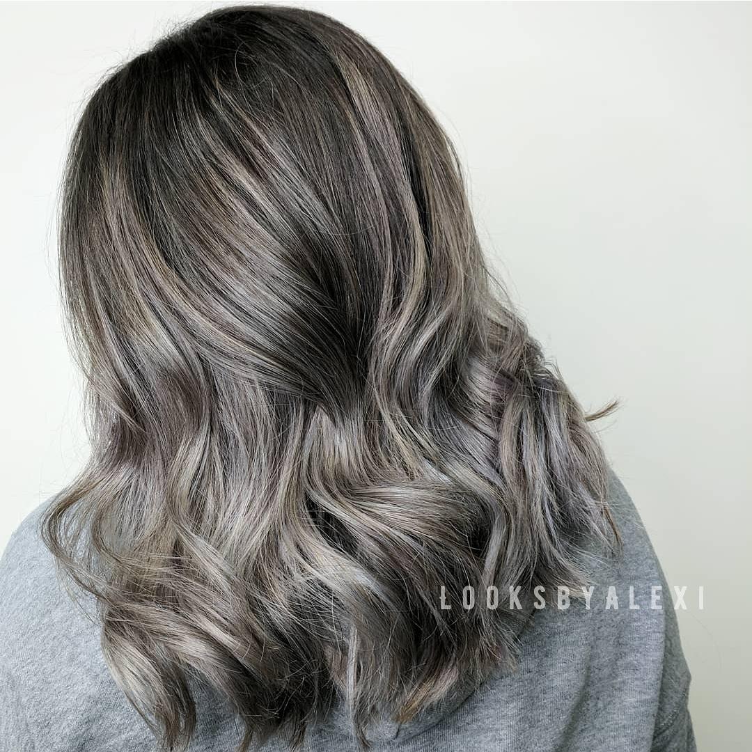 Alexi Hair 1.jpg