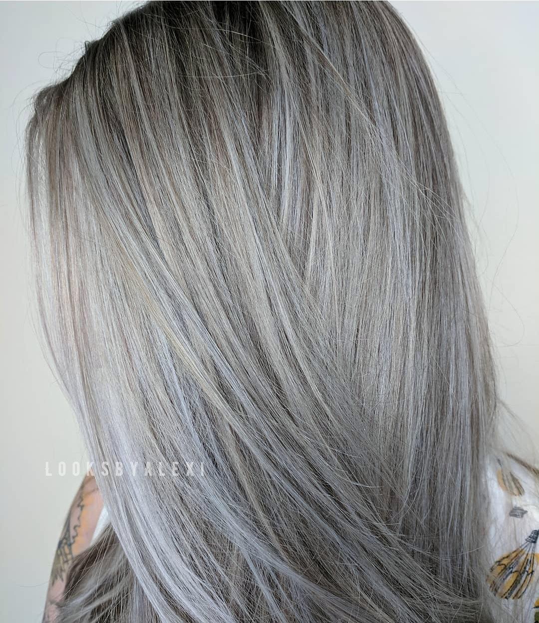 Alexi Hair 2.jpg