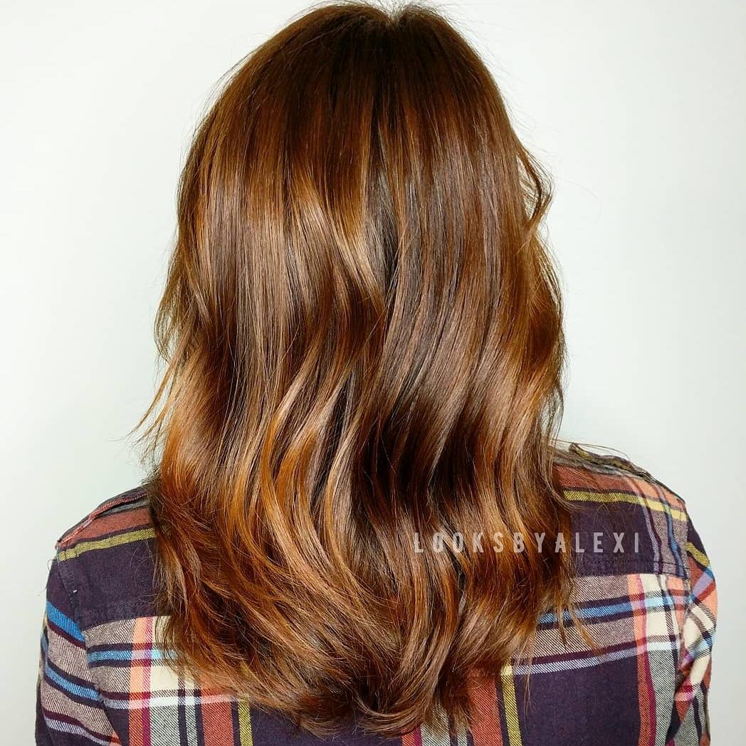 Alexi Hair 4.jpg