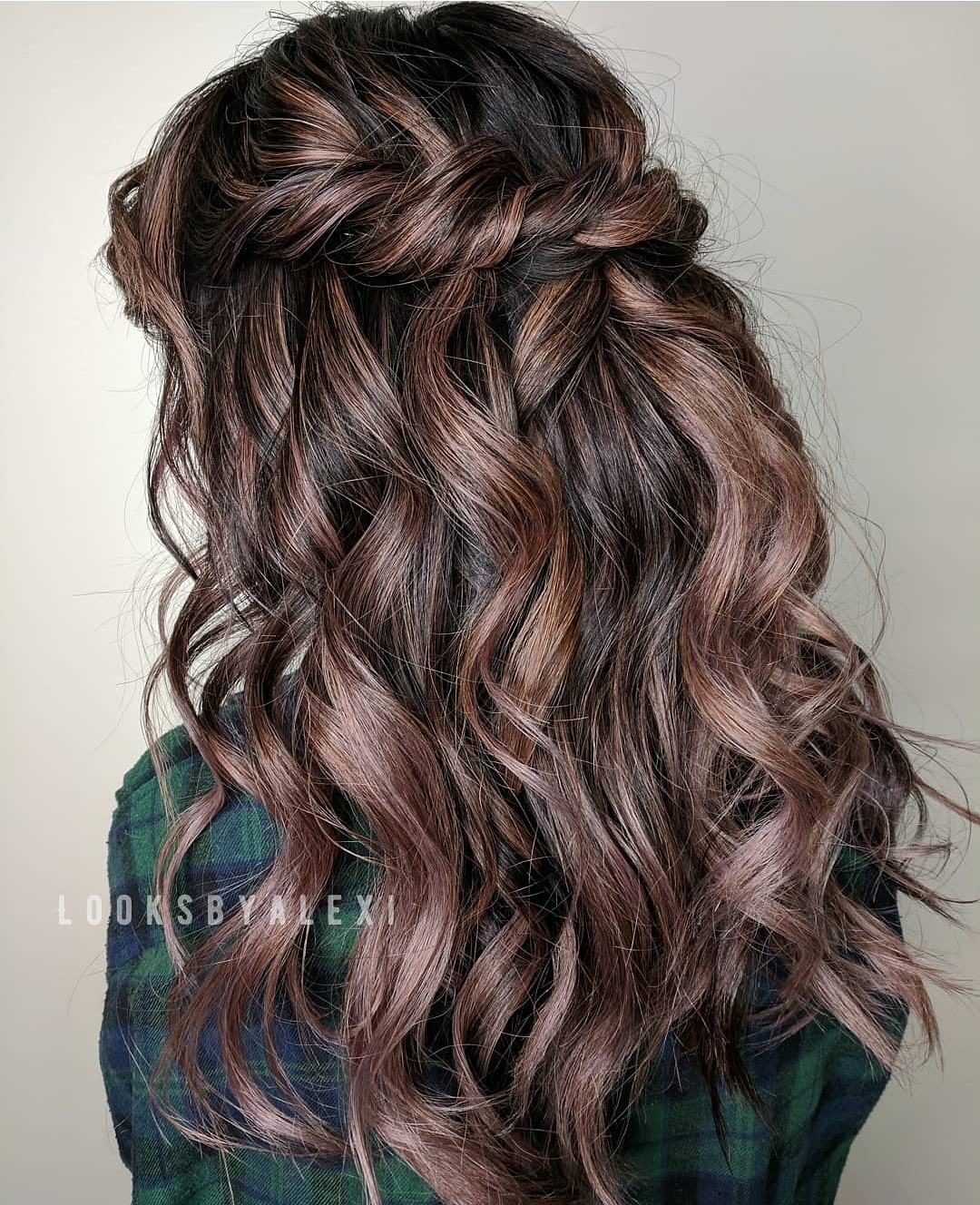 Alexi Hair 3.jpg