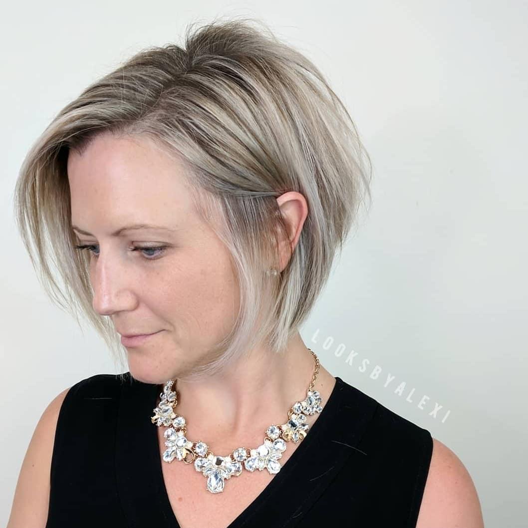 Alexi Hair 6.jpg