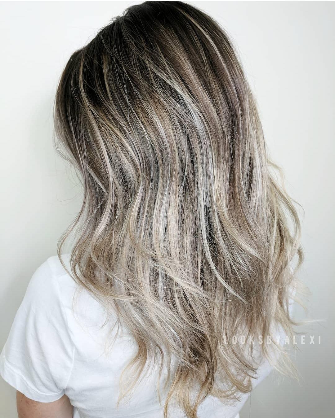 Alexi Hair 5.jpg