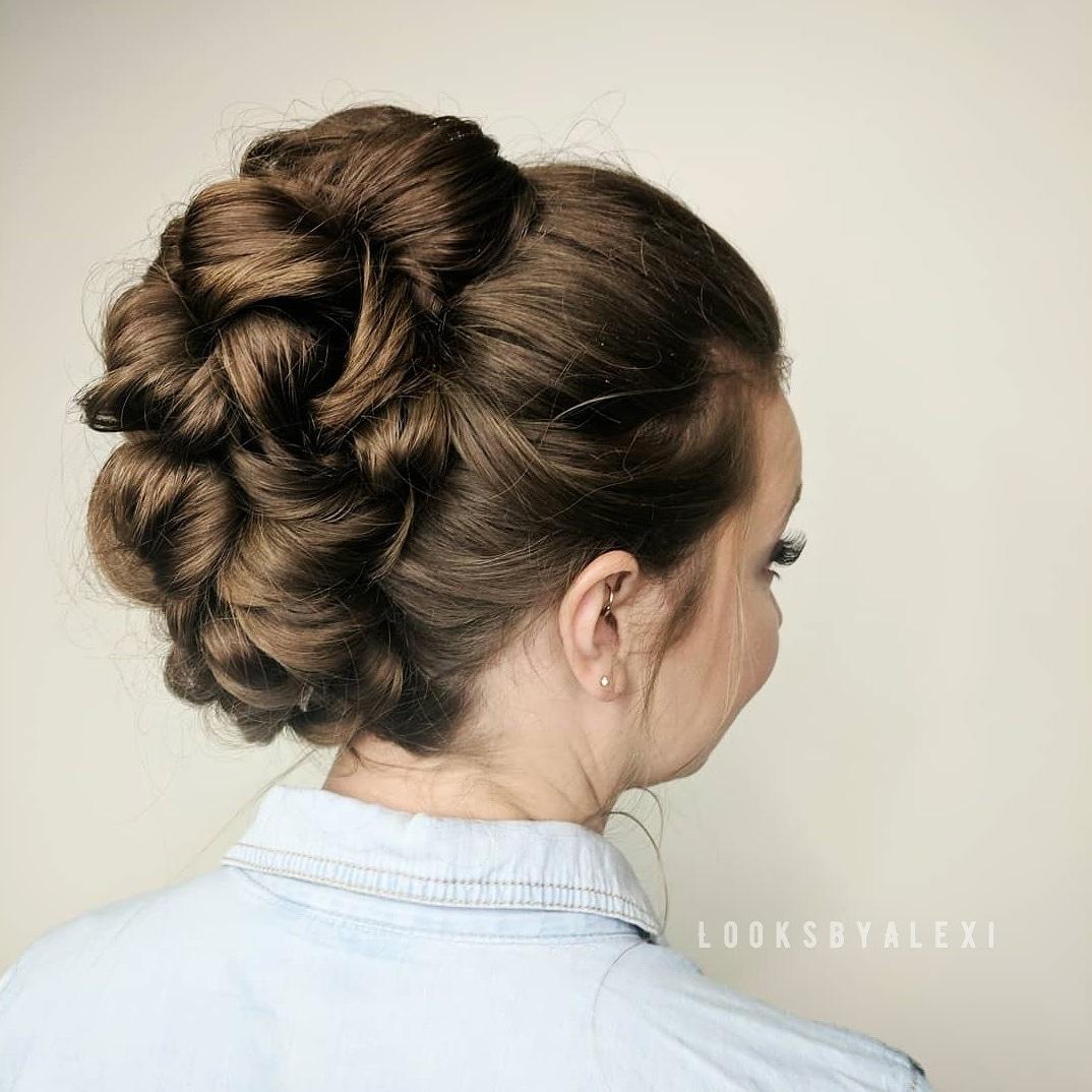 Alexi Hair 7.jpg